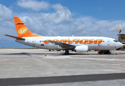 Boeing 737-322 (YV1007)
