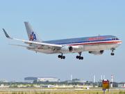 Boeing 767-323/ER (N387AM)