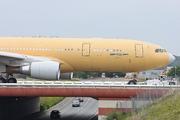 Airbus A330-203/MRTT (MRTT010)
