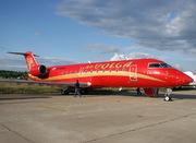 Bombardier CRJ-200ER (VP-BMN)