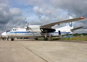 Antonov An-24B (RA-46395)