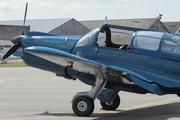 Morane-Saulnier MS-733 Alcyon (F-AZRP)