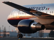 Boeing 767-283/ER (XA-TOJ)