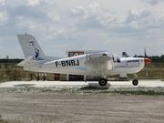 893 A (F-BNBJ)