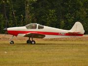 Nicollier HN-701 TM C