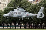 Eurocopter AS-565SA Panther (506)