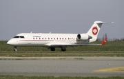 Bombardier CRJ-200ER (OY-RJJ)