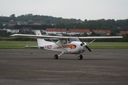 Reims F 172M (F-BXZP)
