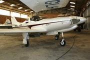 Lancair 320 (F-PLTS)