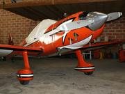 Mudry CAP-20 LS 200