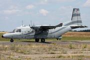 CASA C-212-DD (F-HBMP)