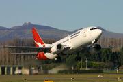 Boeing 737-376