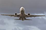 Boeing 737-7V3/W (HP-1531CMP)