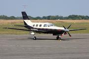 Piper PA-46 350P Malibu Jetprop DLX (N429CA)