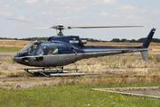 Aérospatiale AS-350 B Ecureuil (F-GDHX)