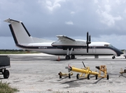De Havilland Canada DHC-8-202Q Dash 8 (N356PH)