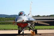 TuAF F-16C Block 40A  (89-0022)