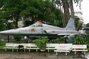 F-5A (71-0271)