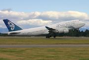 Boeing 747-419