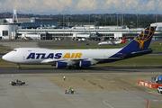 Boeing 747-47UF (N412MC)