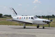 Socata TBM-700A (95)