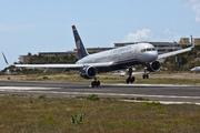 Boeing 757-2B7