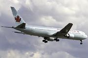 Boeing 767-333ER