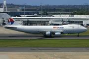 Boeing 747-236B/SF (TF-ATZ)