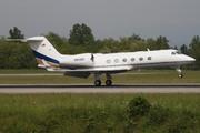 Gulfstream Aerospace G-450 (N9939T)