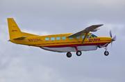 Cessna 208B Grand Caravan (N924HL)