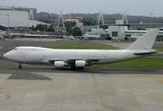 Boeing 747-2L5B(SF) (B-HMD)