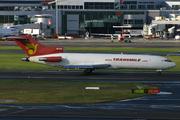 Boeing 727-247(Adv)(F)