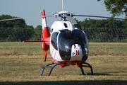 Eurocopter EC-120B Colibri (JAA) (F-HBVN)