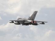 Panavia Tornado GR4 (ZA-410)