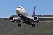 Boeing 737-232/Adv (N302DL)