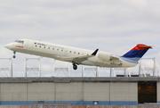 Canadair CL-600-2B19 challenger 850 (N969CA)