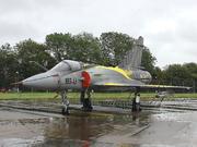 Dassault Mirage 2000C