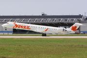 Canadair CL-600-2D15 Regional Jet CRJ-705ER (C-FNJZ)
