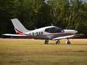 Socata TB-20 Trinidad GT (LX-SAR)