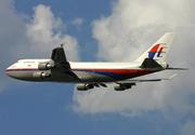 Boeing 747-4H6 (9M-MPC)