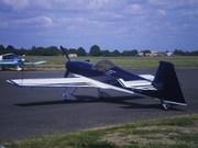 Mudry CAP-232