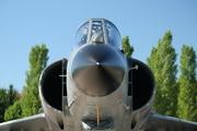 Dassault Super Etendard (32)