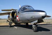Saab 105OE (1133)