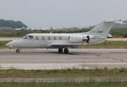 Beech 400-A Beechjet (CS-DMB)