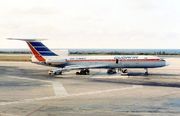 Tupolev Tu-154/155