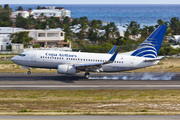 Boeing 737-7V3/WL (HP-1380CMP)
