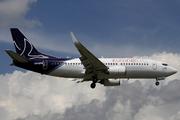 Boeing 737-3M8 (OO-LTM)