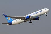 Boeing 767-31K/ER (G-TCCB)