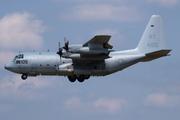 Lockheed KC-130T (164105)