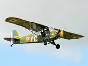 Piper J-3C-65/L-4 (F-BEGD)